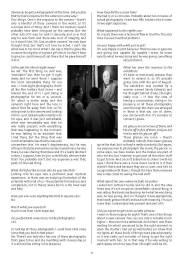 moonpeak sept-oct 2011_Page_11