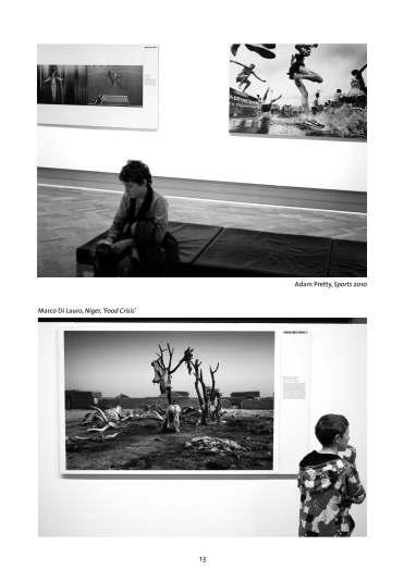 moonpeak sept-oct 2011_Page_13