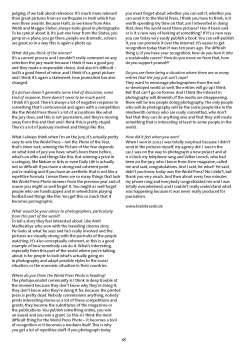 moonpeak sept-oct 2011_Page_18