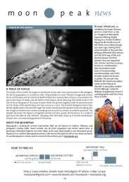 moonpeak sept-oct 2011_Page_23