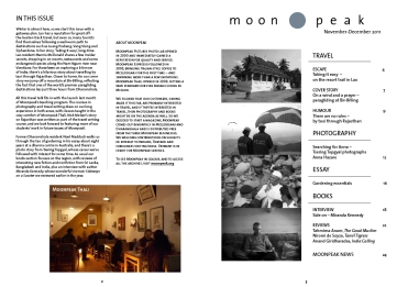 moonpeak november 2011 pages 2-3