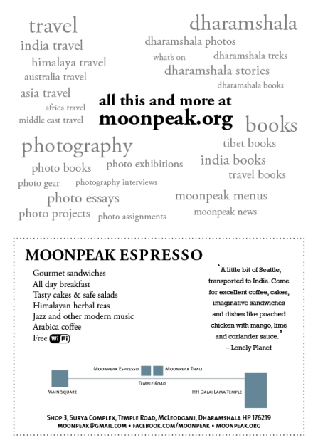 moonpeak no 5 pages back cover