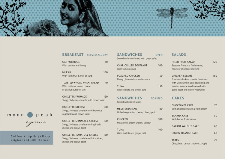 Coffeeshop_menu_2013_1