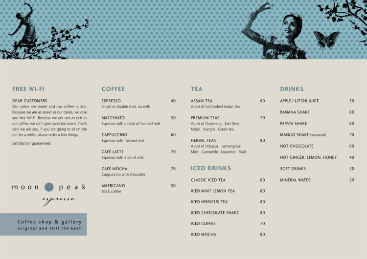 Coffeeshop_menu_2013_2