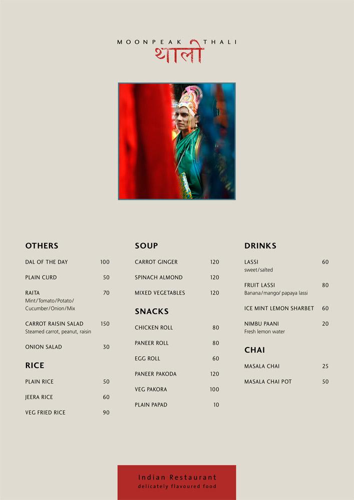 Thali_menu_2013_1